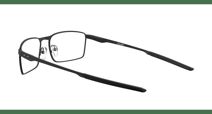 Oakley Fuller Sin Aumento Óptico - Image 4