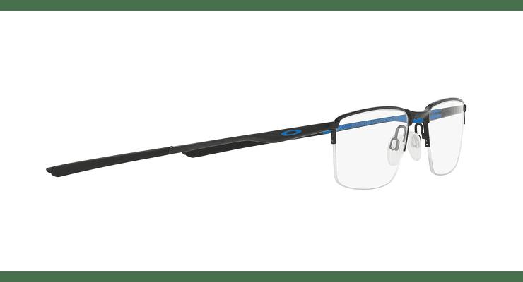 Oakley Socket 5.5 - Image 10