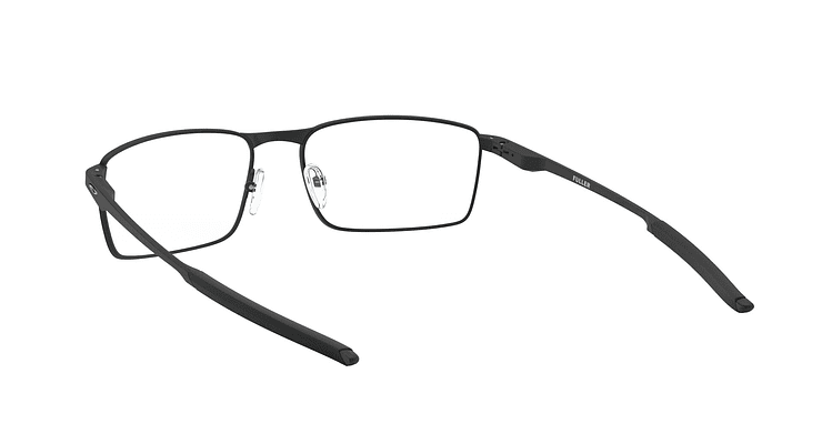 Oakley Fuller Sin Aumento Óptico - Image 5