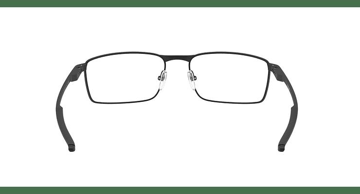 Oakley Fuller Sin Aumento Óptico - Image 6