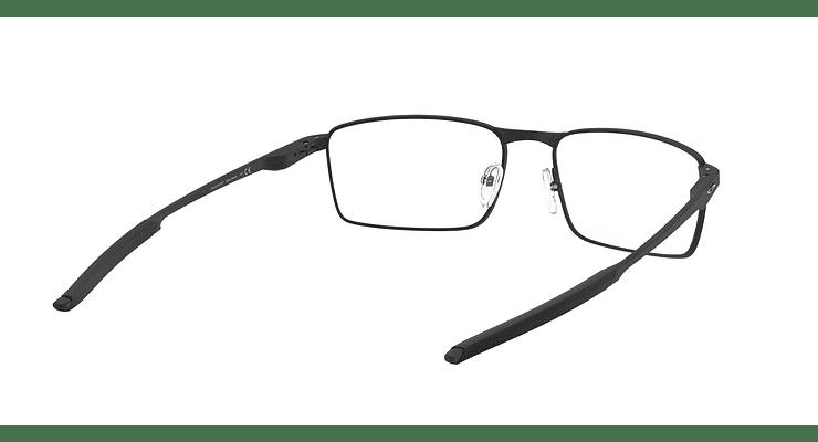 Oakley Fuller Sin Aumento Óptico - Image 7