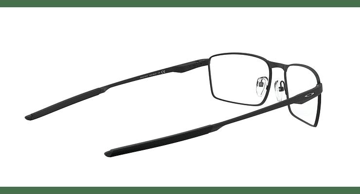 Oakley Fuller Sin Aumento Óptico - Image 8