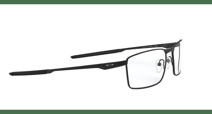 Oakley Fuller Sin Aumento Óptico - Image 10