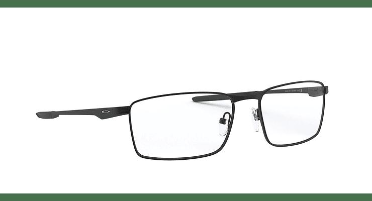 Oakley Fuller Sin Aumento Óptico - Image 11