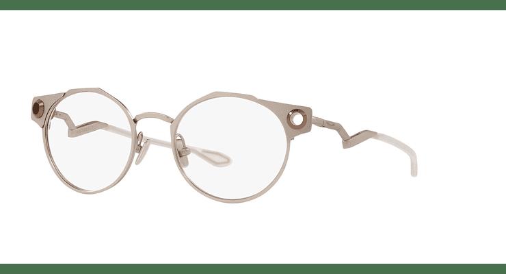 Oakley Deadbolt Sin Aumento Óptico - Image 1