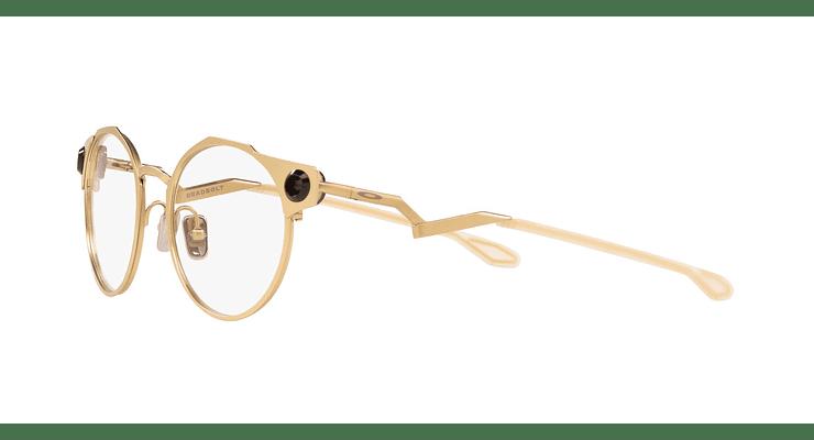 Oakley Deadbolt Sin Aumento Óptico - Image 2