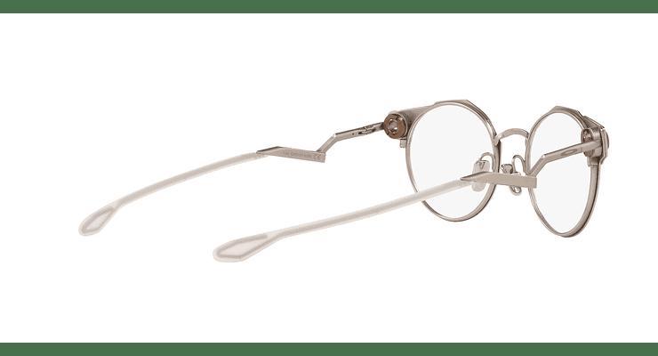 Oakley Deadbolt Sin Aumento Óptico - Image 8