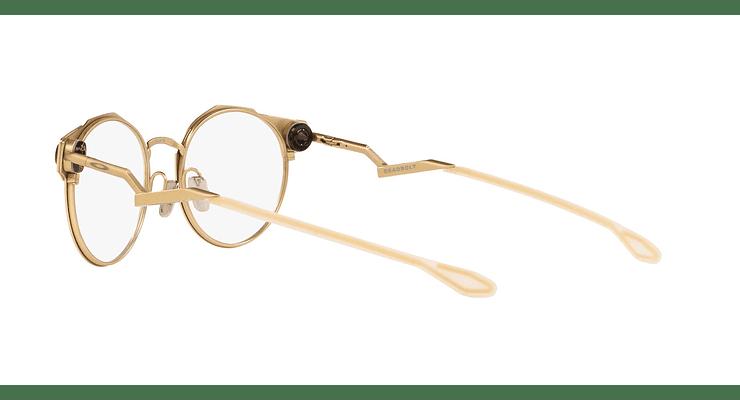 Oakley Deadbolt Sin Aumento Óptico - Image 4