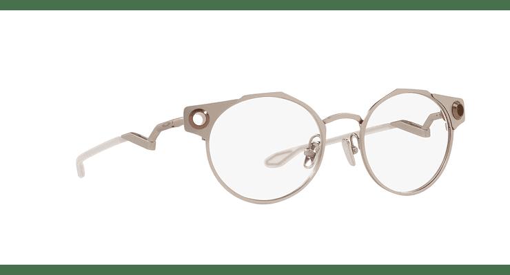 Oakley Deadbolt Sin Aumento Óptico - Image 11