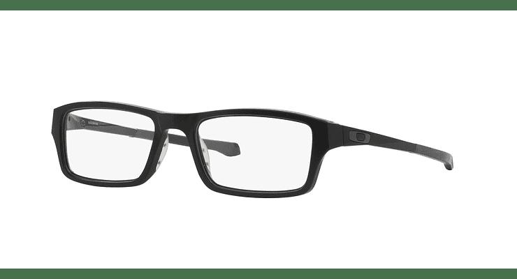 Oakley Chamfer Sin Aumento Óptico - Image 1