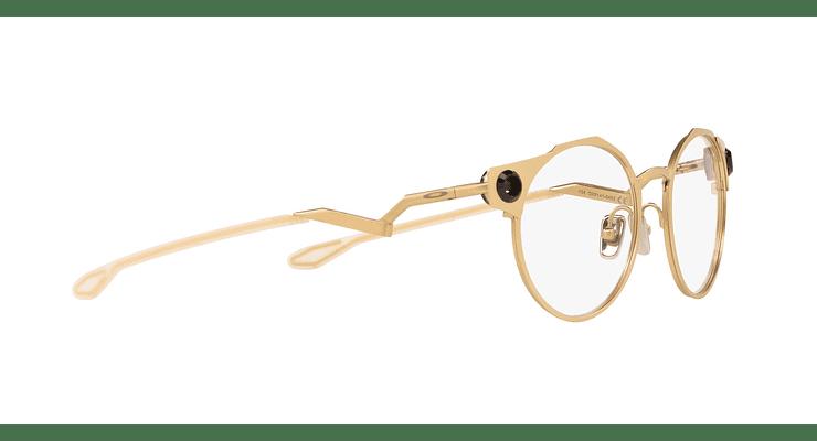 Oakley Deadbolt Sin Aumento Óptico - Image 10
