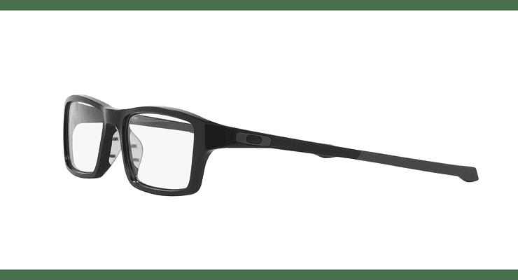 Oakley Chamfer Sin Aumento Óptico - Image 2