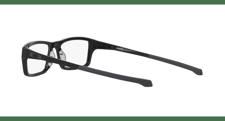 Oakley Chamfer Sin Aumento Óptico - Image 4