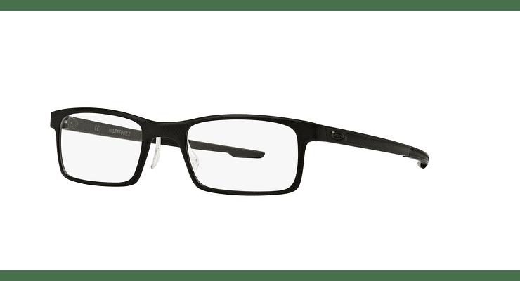 Oakley Milestone 2.0 Sin Aumento Óptico - Image 1