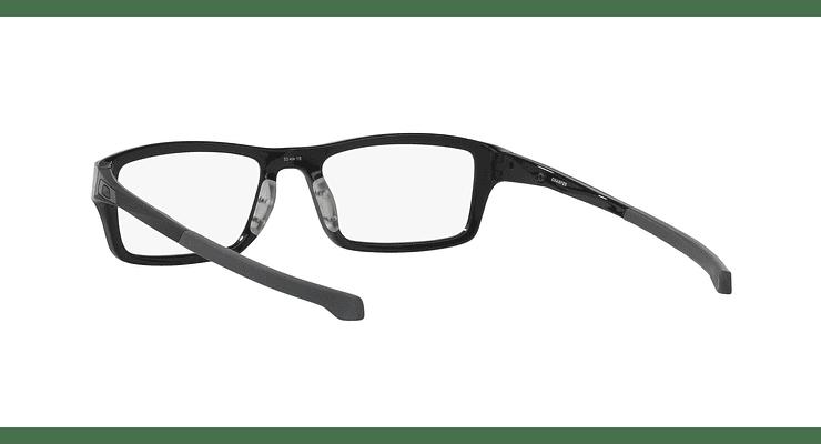 Oakley Chamfer Sin Aumento Óptico - Image 5