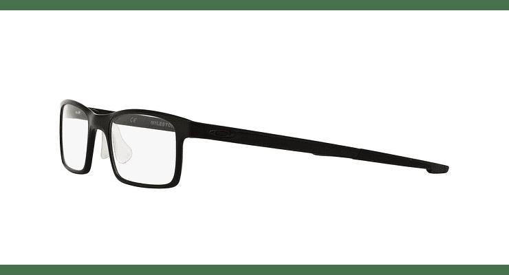 Oakley Milestone 2.0 Sin Aumento Óptico - Image 2
