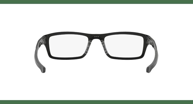 Oakley Chamfer Sin Aumento Óptico - Image 6
