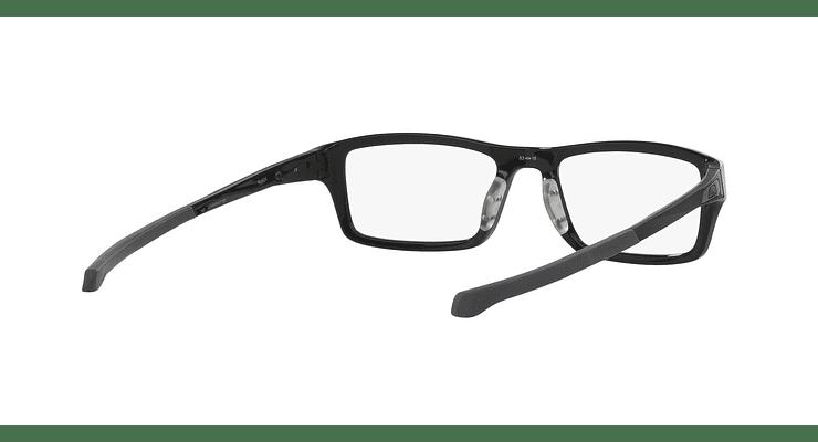 Oakley Chamfer Sin Aumento Óptico - Image 7