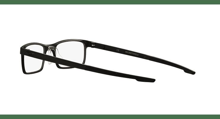 Oakley Milestone 2.0 Sin Aumento Óptico - Image 4