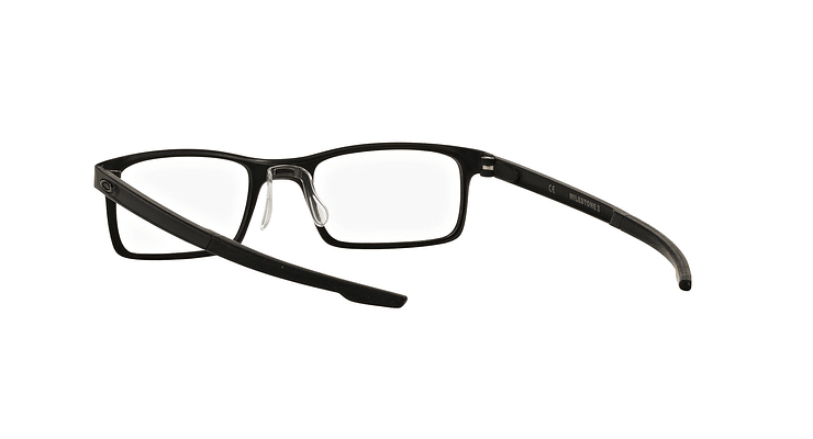 Oakley Milestone 2.0 Sin Aumento Óptico - Image 5