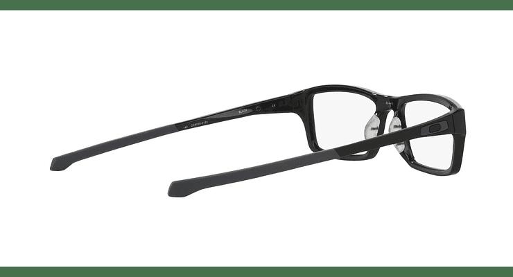 Oakley Chamfer Sin Aumento Óptico - Image 8