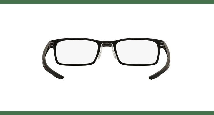 Oakley Milestone 2.0 Sin Aumento Óptico - Image 6