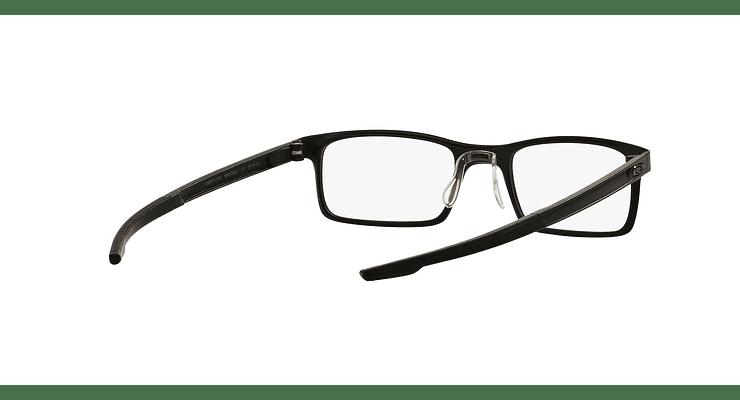 Oakley Milestone 2.0 Sin Aumento Óptico - Image 7