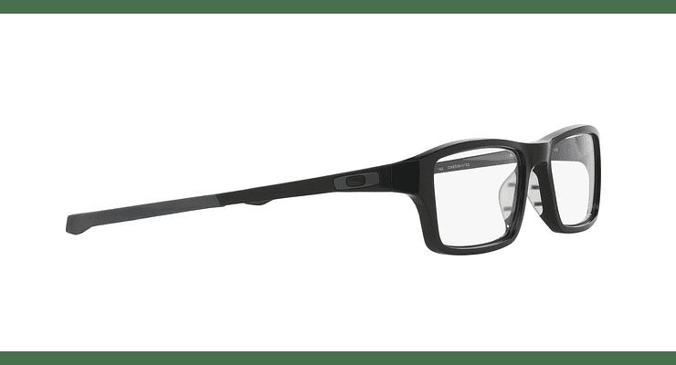 Oakley Chamfer Sin Aumento Óptico - Image 10