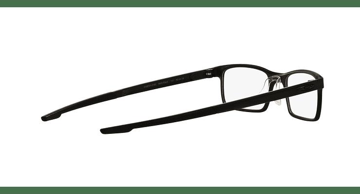 Oakley Milestone 2.0 Sin Aumento Óptico - Image 8