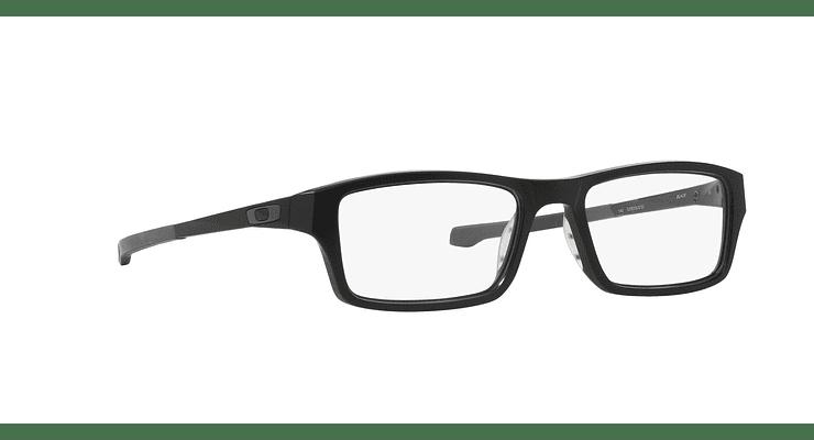 Oakley Chamfer Sin Aumento Óptico - Image 11