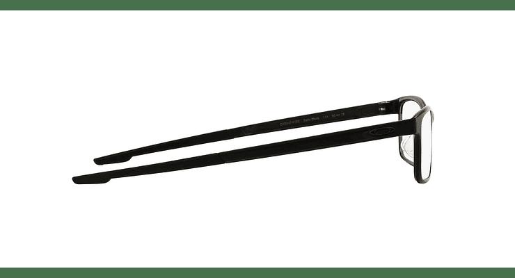 Oakley Milestone 2.0 Sin Aumento Óptico - Image 9