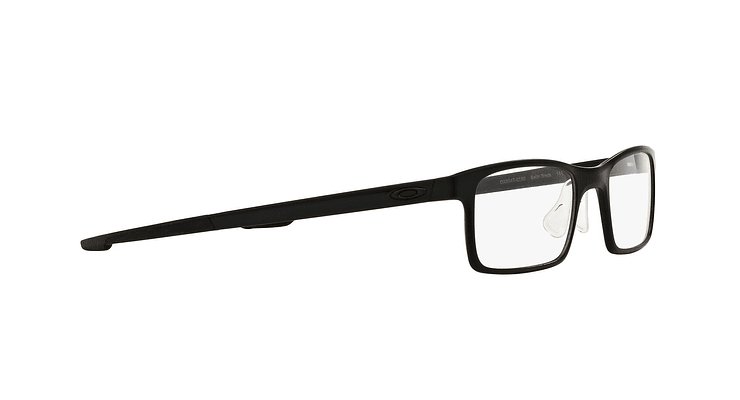 Oakley Milestone 2.0 Sin Aumento Óptico - Image 10