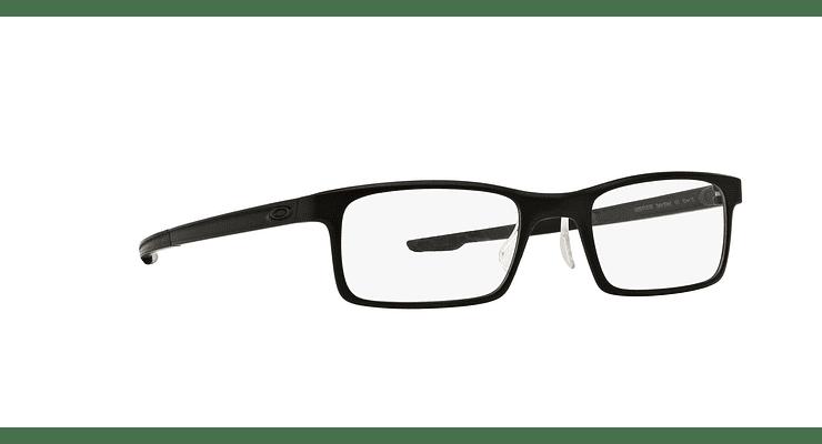 Oakley Milestone 2.0 Sin Aumento Óptico - Image 11