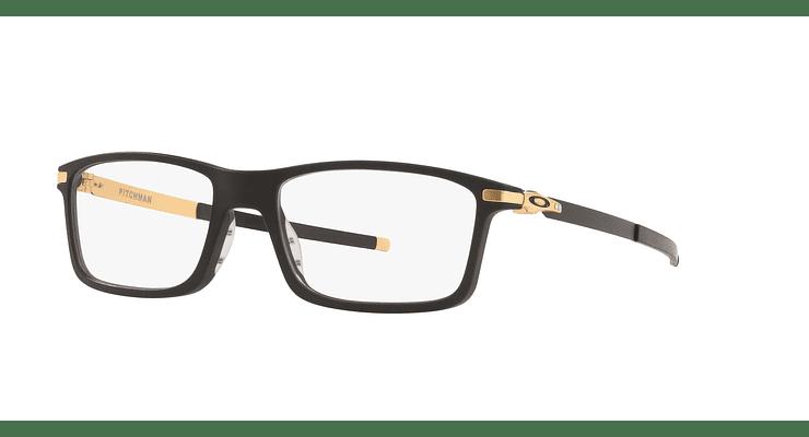 Oakley Pitchman Sin Aumento Óptico - Image 1