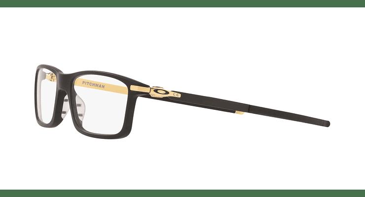 Oakley Pitchman Sin Aumento Óptico - Image 2