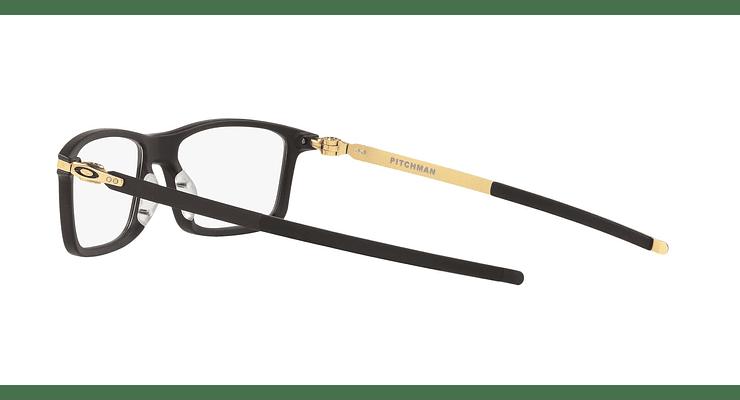 Oakley Pitchman Sin Aumento Óptico - Image 4