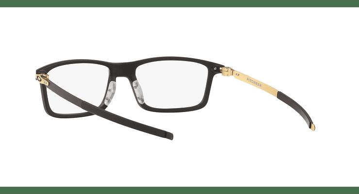 Oakley Pitchman Sin Aumento Óptico - Image 5