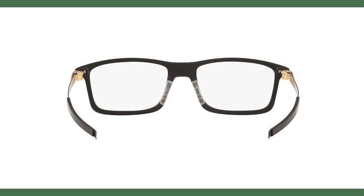 Oakley Pitchman Sin Aumento Óptico - Image 6