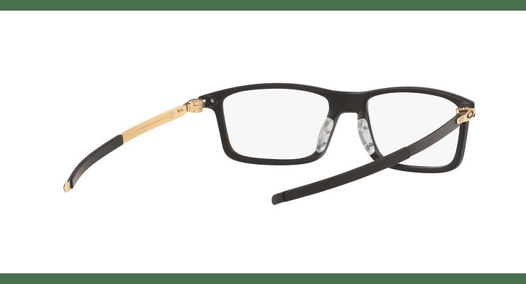 Oakley Pitchman Sin Aumento Óptico - Image 7