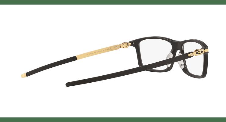 Oakley Pitchman Sin Aumento Óptico - Image 8