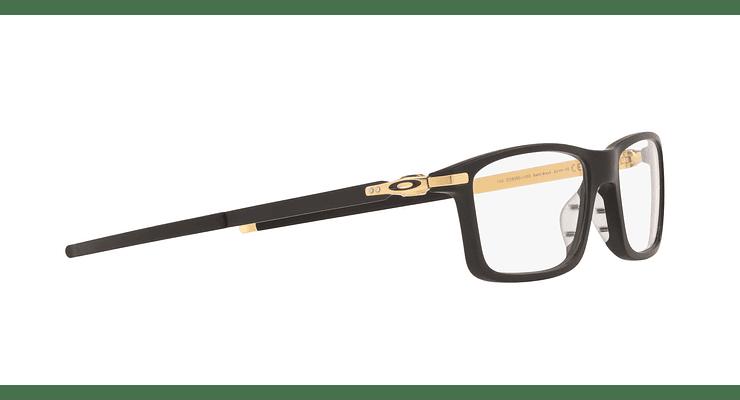 Oakley Pitchman Sin Aumento Óptico - Image 10
