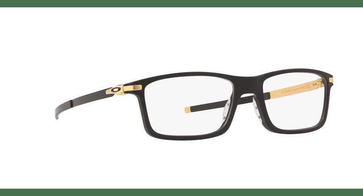 Oakley Pitchman Sin Aumento Óptico - Image 11