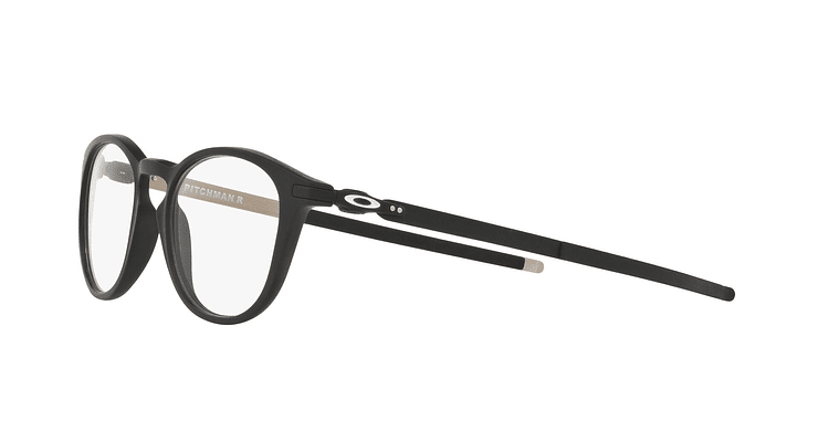 Oakley Pitchman R - Image 2