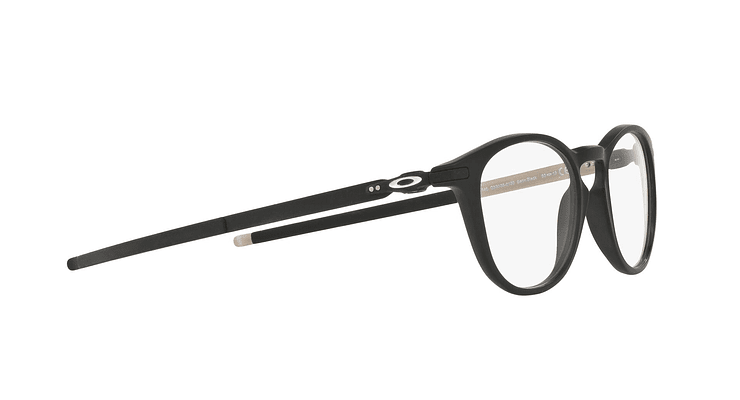 Oakley Pitchman R - Image 10