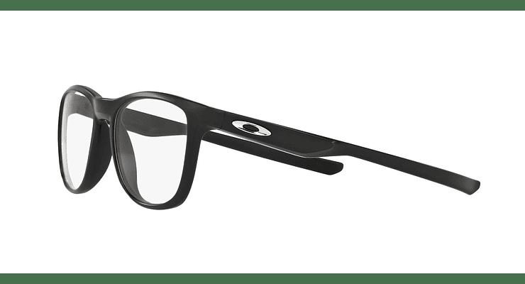 Oakley Trillbe X - Image 2