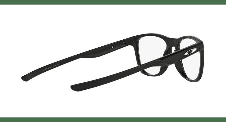 Oakley Trillbe X - Image 8