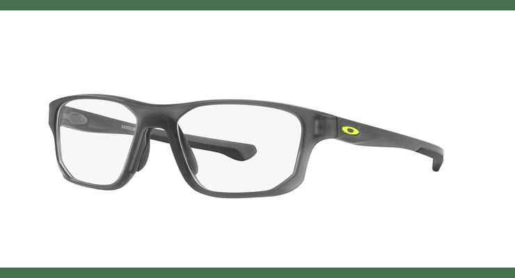 Oakley Crosslink Fit Sin Aumento Óptico - Image 1