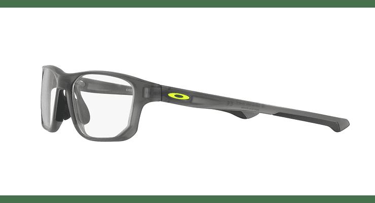 Oakley Crosslink Fit Sin Aumento Óptico - Image 2