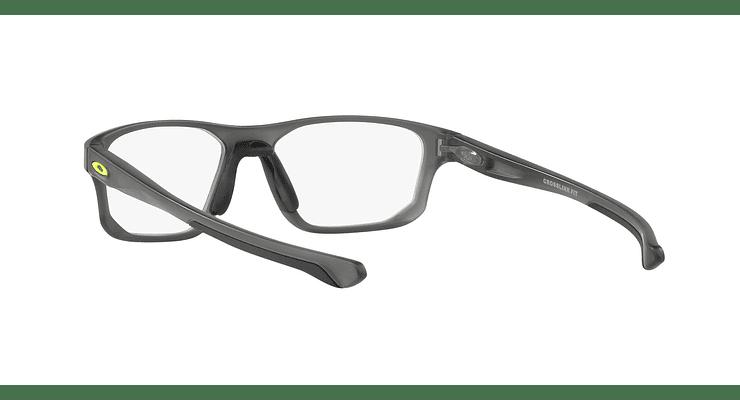 Oakley Crosslink Fit Sin Aumento Óptico - Image 5