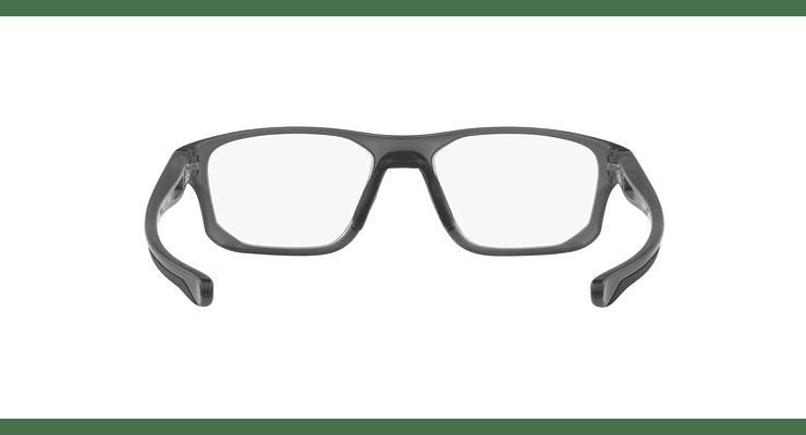 Oakley Crosslink Fit Sin Aumento Óptico - Image 6